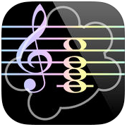 「MovableChord」をiTunesで見る